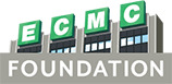 ECMC-Foundation-logo_homepage