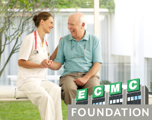 ECMC_Foundation_Header2_mobile