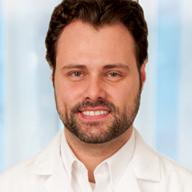 Dr. James Farry - Health Services & Doctors | ECMC Hospital | Buffalo, NY
