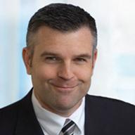 Dr. James Lukan - Health Services & Doctors | ECMC Hospital | Buffalo, NY