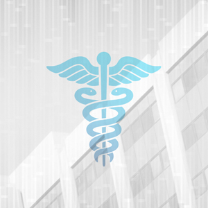Dr. Ravi Desai - Health Services & Doctors | ECMC Hospital | Buffalo, NY