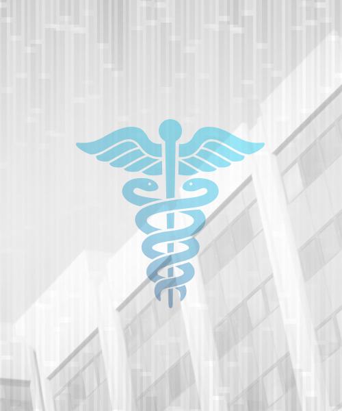 ecmc-doctors-no-photos-full