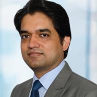Dr. Rajeev Sharma - Health Services & Doctors   ECMC Hospital   Buffalo, NY