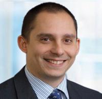 Dr. Raphael Blochle - Health Services & Doctors | ECMC Hospital | Buffalo, NY