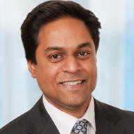Dr. Sunil Patel - Health Services & Doctors | ECMC Hospital | Buffalo, NY