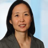 Dr. Winnie Su – Health Services & Doctors | ECMC Hospital | Buffalo, NY