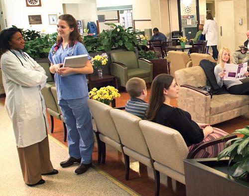 ecmc-patients-and-visitors-header-1