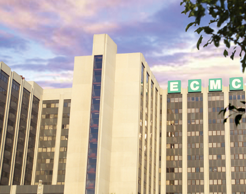 ecmc-patients-and-visitors-header-2