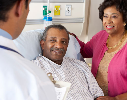 ecmc_patients_visitors_header3_Full_500x394