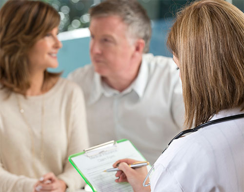 ECMC_Health-Services_oncology_speech-swallowing_Header2