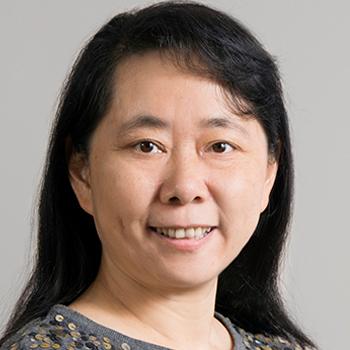 dr_yu
