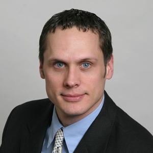 Dr. Geoffrey Bernas - Health Services & Doctors | ECMC Hospital | Buffalo, NY