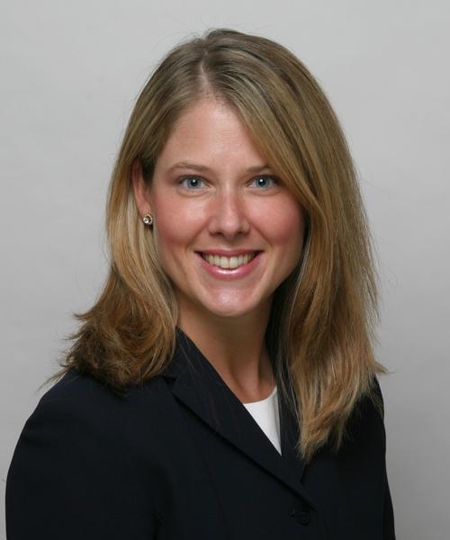 Health Services & Doctors > Dr. Jennifer Gurske-dePerio