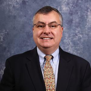 Dr. John Callahan - Health Services & Doctors | ECMC Hospital | Buffalo, NY