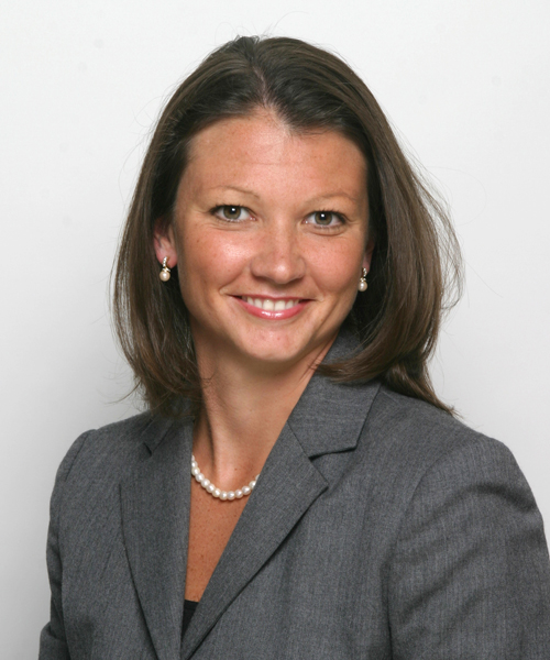 Dr. Lindsey Clark - Health Services & Doctors | ECMC Hospital | Buffalo, NY