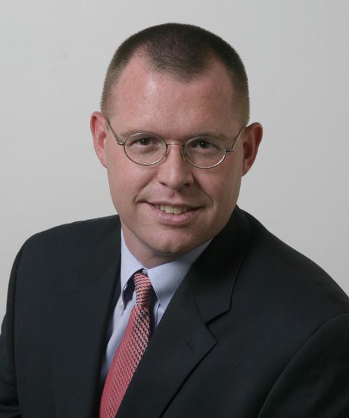 Dr. Michael Rauh - Health Services & Doctors | ECMC Hospital | Buffalo, NY