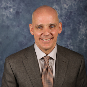 Dr. Paul Paterson - Health Services & Doctors | ECMC Hospital | Buffalo, NY