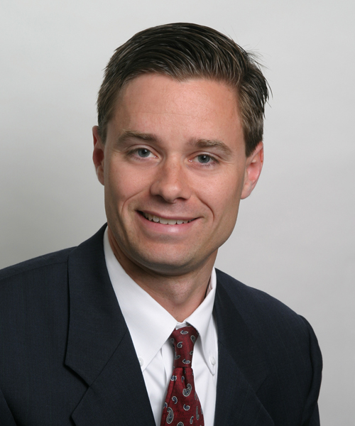 Dr. William Wind - Health Services & Doctors | ECMC Hospital | Buffalo, NY