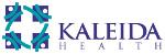 Kaleida Health | 2015 Springfest Gala Sponsor | ECMC Hospital | Buffalo, NY