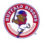 Buffalo Bisons | 2015 Springfest Gala Sponsor | ECMC Hospital | Buffalo, NY