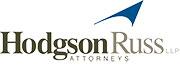 Hodgson_Russ_logo