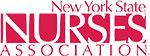 NYSNA-Logo-red