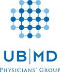 UBMD-logo-PMS-Vert-RGB
