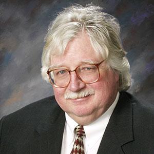 Ronald Chapin - Board of Directors | ECMC Hospital | Buffalo, NY