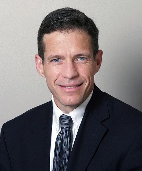 Dr. Bernhard Rohrbacher - Health Services & Doctors | ECMC Hospital | Buffalo, NY