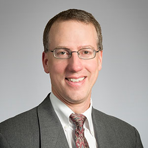 Dr. Christopher Mutty - Health Services & Doctors | ECMC Hospital | Buffalo, NY