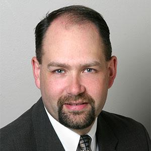 Dr. Christopher Ritter - Health Services & Doctors | ECMC Hospital | Buffalo, NY
