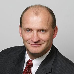 Dr. Joseph Kowalski - Health Services & Doctors | ECMC Hospital | Buffalo, NY