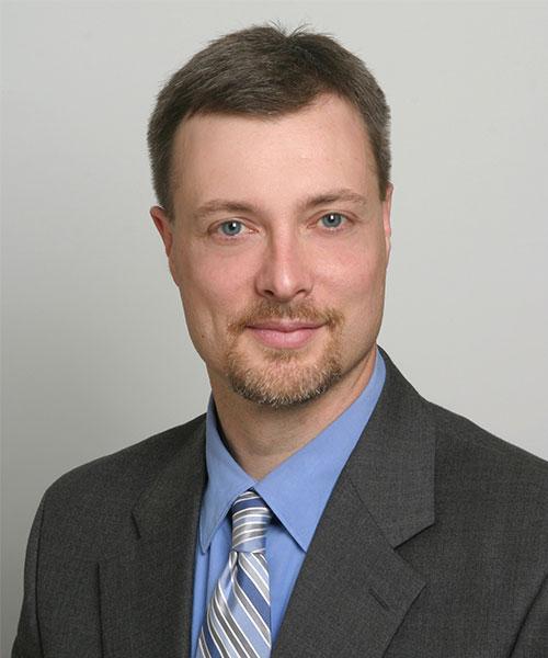 Dr. Joshua Jones - Health Services & Doctors | ECMC Hospital | Buffalo, NY