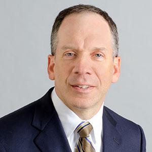 Dr. Robert H. Ablove - Health Services & Doctors | ECMC Hospital | Buffalo, NY