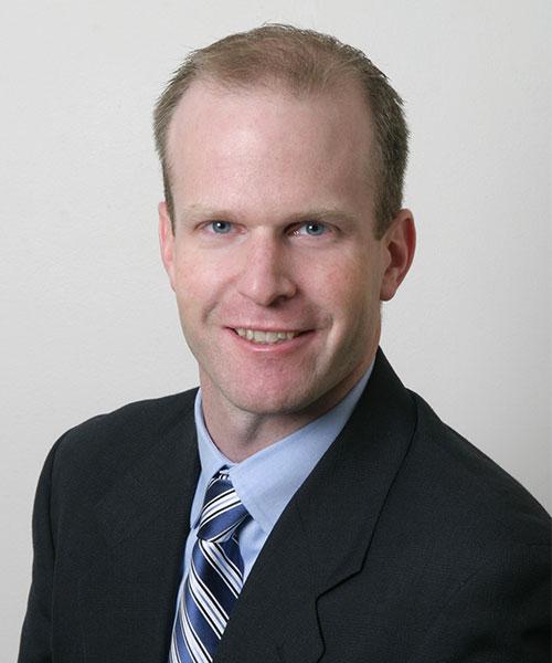 Dr. Thomas Duquin - Health Services & Doctors | ECMC Hospital | Buffalo, NY