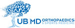 UBMD Orthopedics and Sports Medicine| 2015 Springfest Gala Sponsor | ECMC Hospital | Buffalo, NY