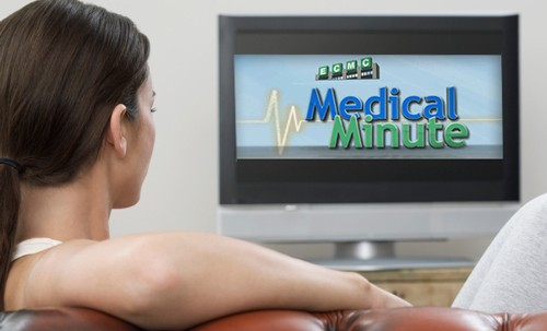 Medical_Minute
