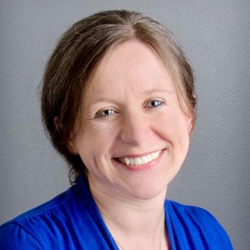 Clairice Cooper, MD - Surgeon
