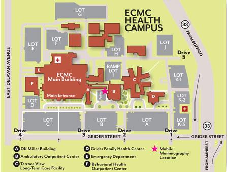 ecmc-campus-id-badge-map
