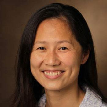 Hong Yu, MD - Psychiatrist