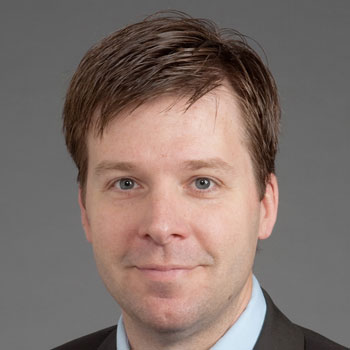 Jeffrey Brewer, MD - Surgeon