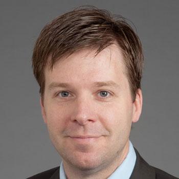 Jeffrey Brewer, MD - Surgeon