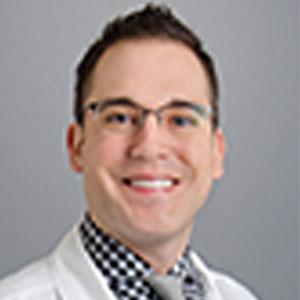 Jonathan Claus, MD - ECMC Hospital | Buffalo, NY