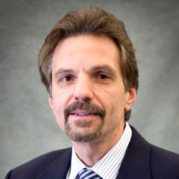 Raphael Leo, MD - Psychiatrist
