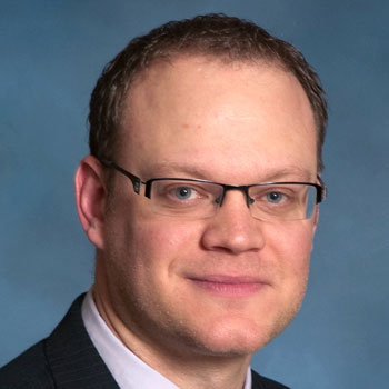 Michael Chopko, MD - Surgeon