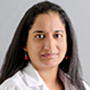 primarycare-Nischala-Dhanekula-MD