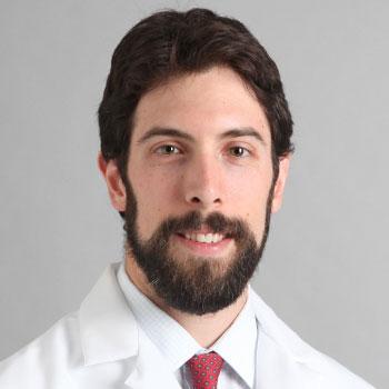 Matthew Ruggieri, MD - Psychiatrist