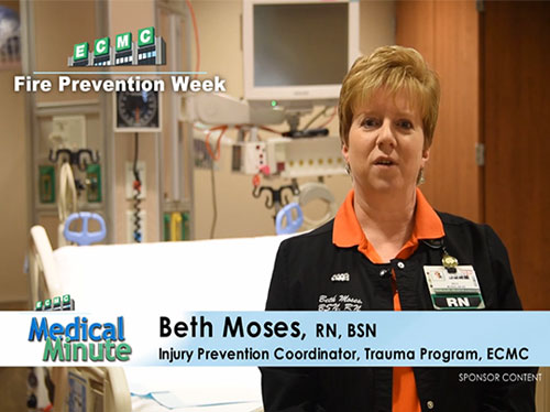 BETH-MOSES-STILL-MedMinute-10-15