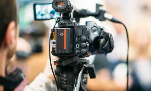 Blog-TV_Radio