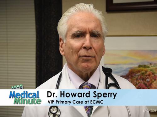 ECMC-Medical-Minute-Dr-Sperry-Heart-Attack-Still-01-11-16